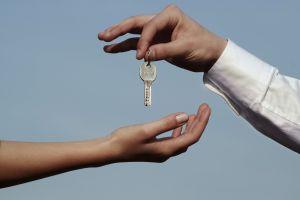 I Ve Got The Key